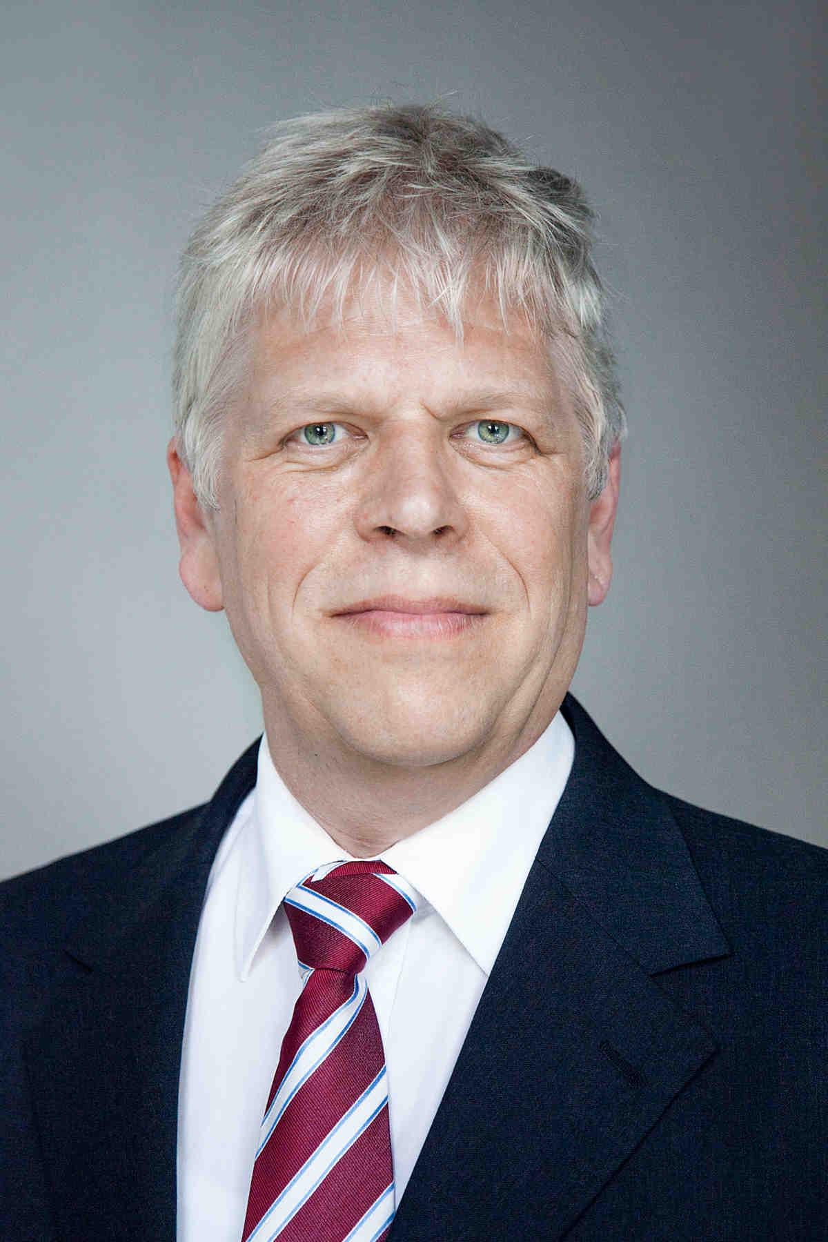 Holger Martens