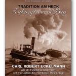 Buch:Tradition am Heck – Zukunft vorm Bug